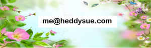 email Heddysue
